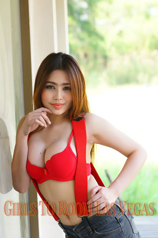 Looking for an amazing time? This Asian bombshell knows how to bring it.